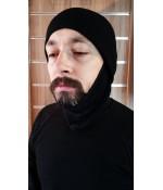 Hi-Tec Karah Maskeli Bere