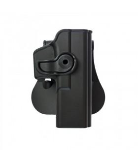 IMI Defense - Z1010 GLOCK 17 / 22 / 31 Silah Kılıfı