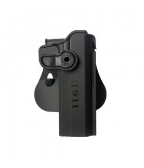 IMI Defense - Z1030 Colt 1911 Serisi Silah Kılıfı