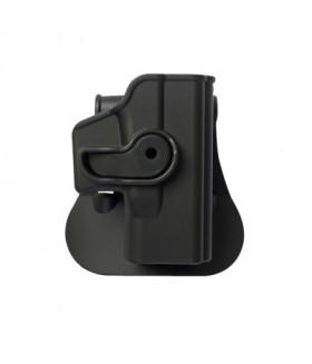 IMI Defense - Z1040 Glock 23 - 27 - 33 - 36 Silah Kılıfı