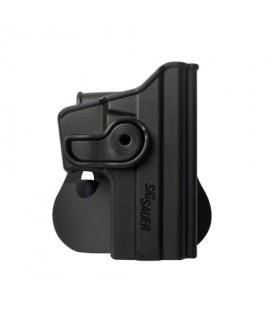 IMI Defense - Z1160 Sig Sauer P229 Silah Kılıfı