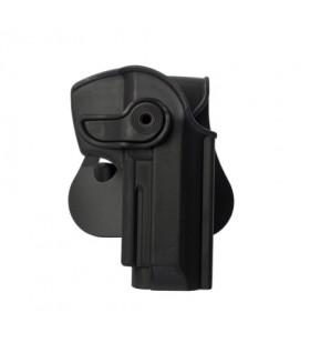 IMI Defense - Z1250 Beretta 92 - 96 Llama Silah Kılıfı