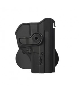 IMI Defense - Z1290 Sig Sauer SIG Pro SP2022 Silah Kılıfı