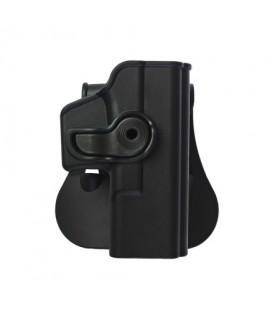 IMI Defense - Z1020 GLOCK 19 Silah Kılıfı