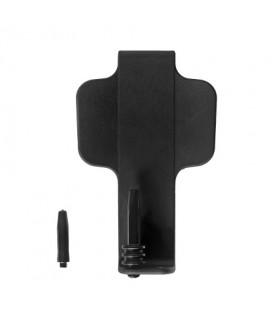 IMI Defense - Z5001 Universal İç Silah Kılıfı