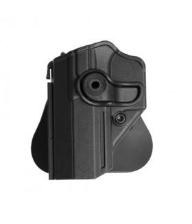 IMI Defense - Z1300L Jericho - Baby PSL - Sarsılmaz - SOL