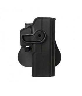 IMI Defense - Z1050 Glock 20 - 21 - 37 - 38 Silah Kılıfı