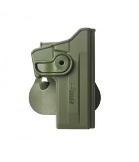IMI Defense - Z1070 Sig Sauer 226 Silah Kılıfı - YEŞİL