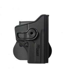 IMI Defense - Z1110 Sig Sauer P250 Silah Kılıfı