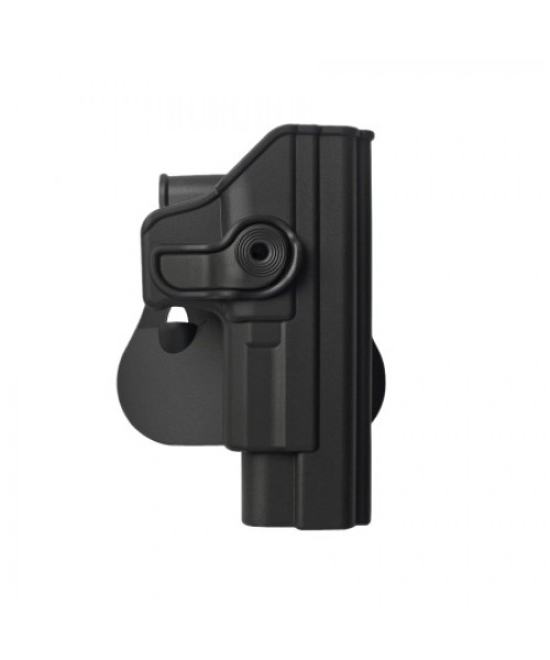 IMI Defense - Z1180 Springfield XD, XDM / HS2000 Silah Kılıfı