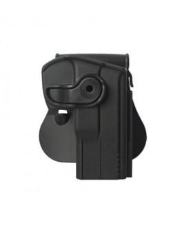 IMI Defense - Z1200 Taurus 24/7 G2 FS - Sarsılmaz SAR9 Silah Kılıfı