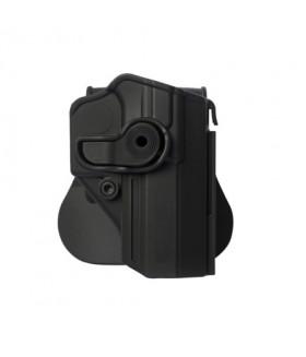IMI Defense - Z1300 Jericho-Baby Eagle PSL - Sarsılmaz Silah Kılıfı