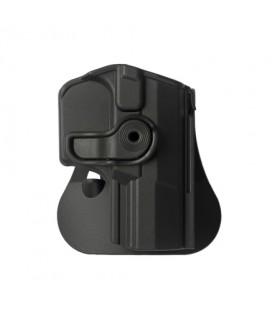 IMI Defense - Z1350 Walther P99 Silah Kılıfı