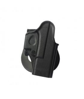 IMI Defense - Z8010 GLOCK Kilitsiz Silah Kılıfı