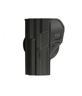 IMI Defense - Z8020L SIG SAUER Kilitsiz Silah Kılıfı - SOL