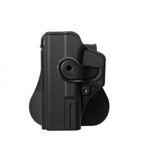 IMI Defense - Z1020L GLOCK 19-23-32 Silah Kılıfı - SOL