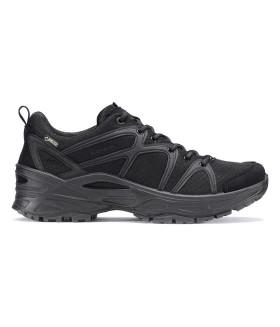 Lowa Innox GTX Siyah Ayakkabı