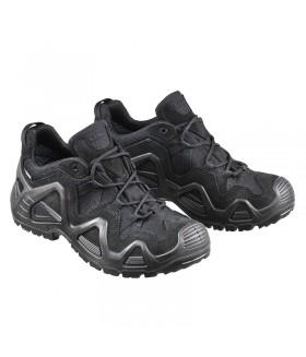 Lowa Zephyr Gtx Siyah Ayakkabı 0999