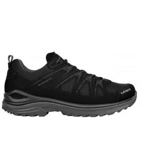 Lowa Innox Evo Gtx Siyah Ayakkabı 0999
