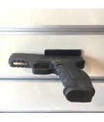 MAGNIGUN - Silah & Tabanca & Tüfek Tutucu Mıknatıs