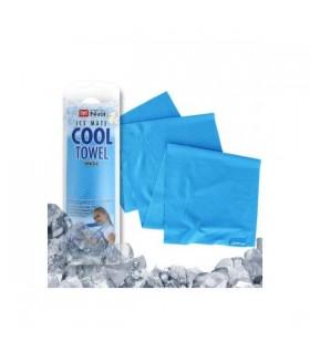 N-rit Icemate Cool  - Serinleten Atkı