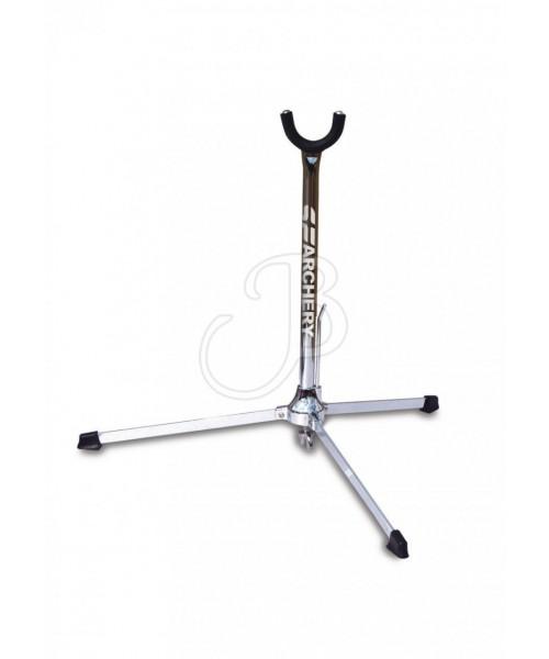 SF Archery - Elite Bow Stand - Yay Sehbası