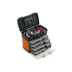 Çanta ve Kutular (3)