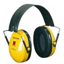 Atış Kulaklıkları (1)