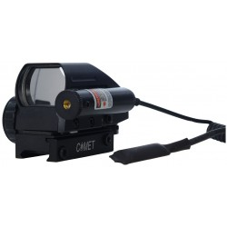 Lazer / Laser Sight (14)