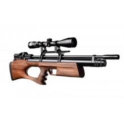 PCP Tüfekler (5)