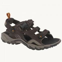 Sandalet (19)