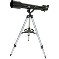 Teleskoplar (3)