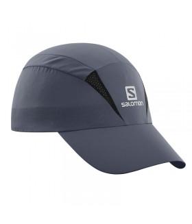 Salomon Xa Cap Şapka