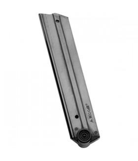 MEC-GAR Luger P08 - Makaralı Tabanca Şarjörü