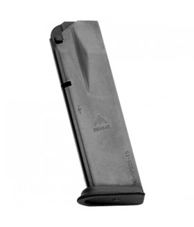 MEC-GAR Sig P226 Tabanca Şarjörü