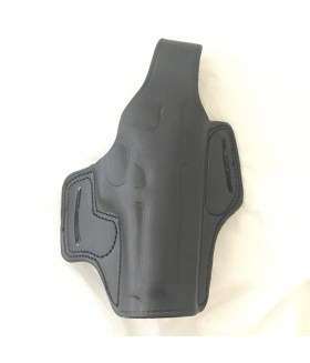 Beretta F92 Deri Kelebek Silah Kılıfı