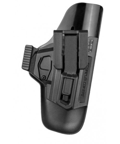 FAB-Defense Scorpus İç Silah Kılıfı