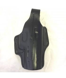 Canik TP9 SF Deri Kelebek Silah Kılıfı