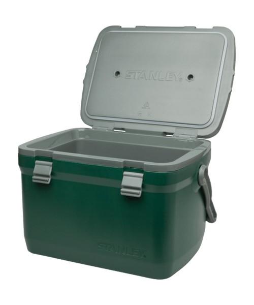 Stanley Adventure Taşınabilir Soğutucu Çanta 15,1 Lt