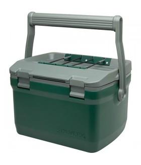 Stanley Adventure Taşınabilir Soğutucu Çanta 6,6 Lt