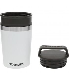 Stanley Adventure Vakumlu Termos Kupa 0,23 Lt - Beyaz