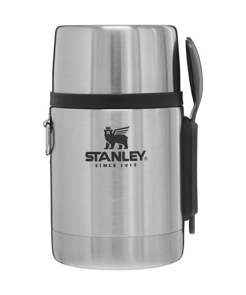 Stanley Adventure Vakumlu Yemek Termosu 0,53 Lt