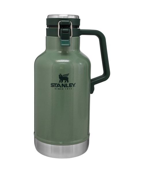 Stanley Klasik Soğuk İçecek Termosu 1,9 Lt