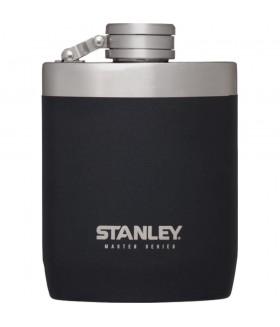 Stanley Master Çelik Cep Matarası 0,23 LT