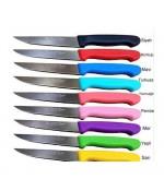 Sürbısa 61004 Sebze Bıçağı