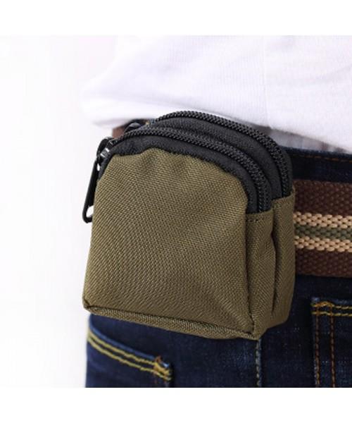 Taktikal Ultra Mini Çanta