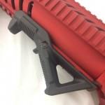Taktikal Av Tüfeği Açılı El Tutamağı -MAGPUL PTS AFG1