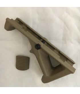 Taktikal Av Tüfeği Açılı El Tutamağı -TAN