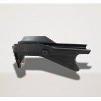 Taktikal Av Tüfeği Açılı El Tutamağı - Ultralight