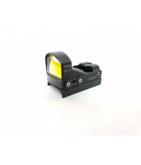 PDM Reddot - Reflex Sight